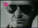 📽Legends: Jack Nicholson(1999)Легенды: Джек Николсон
