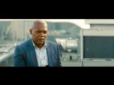 Телохранитель киллера / The Hitman's Bodyguard.Видео о фильме (2017) [1080p]