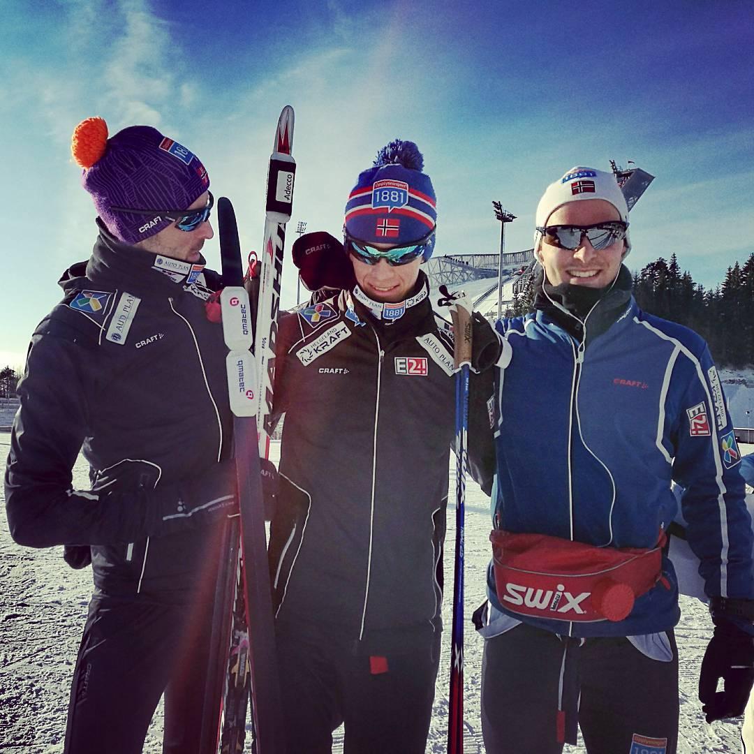 Двоеборье. FIS World Cup 2016-2017 - Страница 11 _Zdke-iKSdM