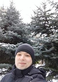 Жека Степкин