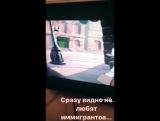 pablo_varchuk_16281068_101709470364648_4181529929743073280_n.mp4