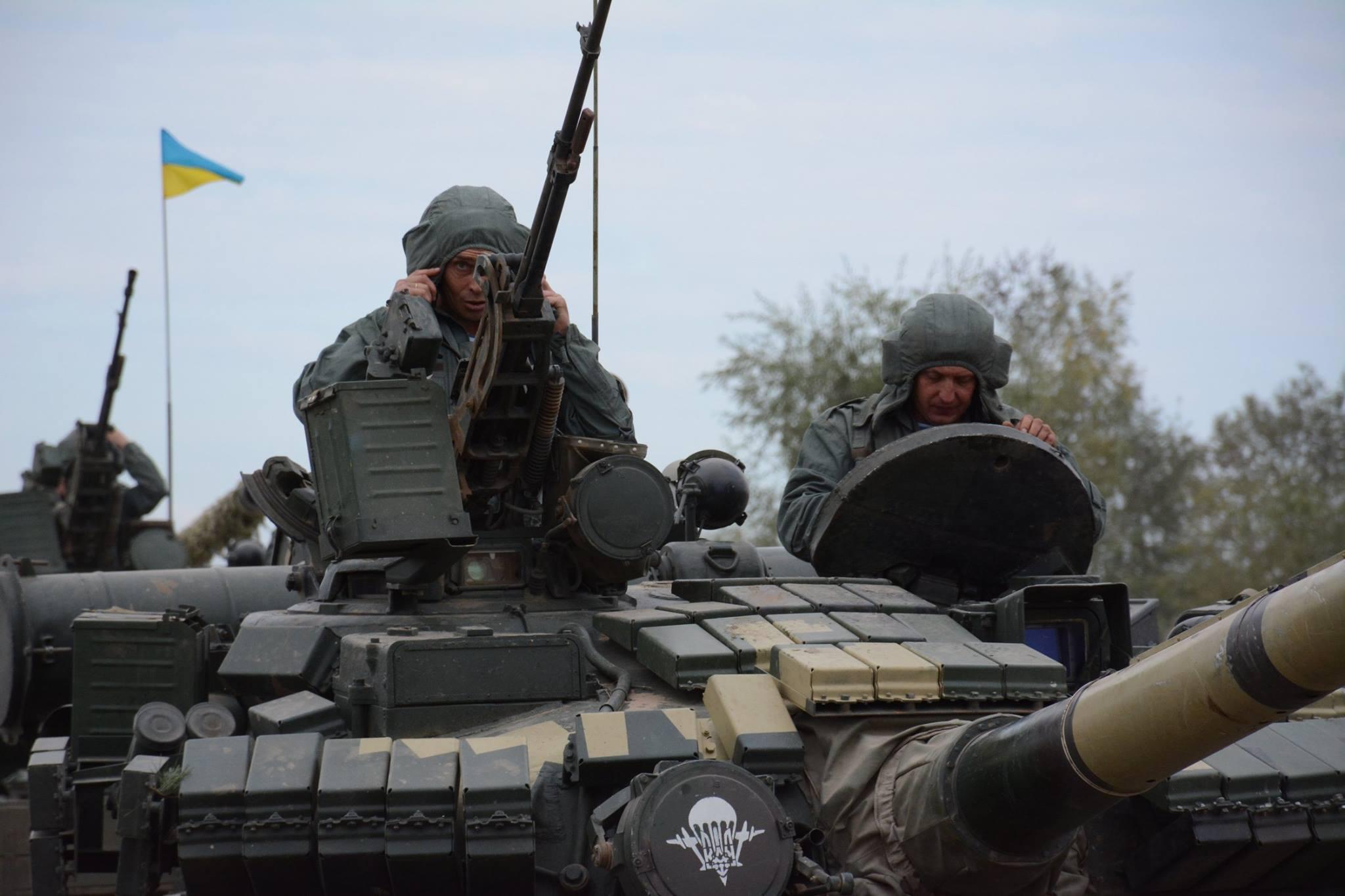 [BIZTPOL] Ukrajna - 1. DT7JMiE9irc