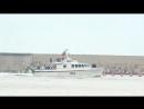 1 HD День Россия Парад Победы 2014 Полный военно морской флот и военно воздушные силы Активов сегмент 1080