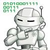 """Создание и продвижение сайтов - """"iReactor"""""""