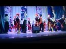 ЭКСИТОН танец ПИРАТЫ