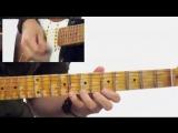TrueFire Presents - Robbie Calvo's 50 Modal Guitar Tricks You Must Know