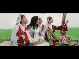 Laylo Alimova - Keladi - Лайло Алимова - Келади (Bestmusic.uz)