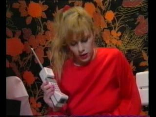 Anal exzesse - maximum perversuml (1991 Erotic Clips Nr.3