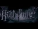 Гарри Поттер и Проклятое Дитя. Часть 1 - Русский Тизер-Трейлер 2018