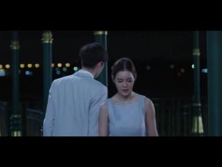 [MV] Singto Numchok -