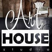 arthouse_photo