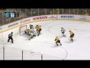 НХЛ Сезон 2016 17 Нэшвилл Миннесота 2 5 Обзор матча