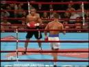 Arturo Gatti vs Terron Millet (НТВ Спорт) [26.01.2002]