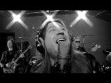 Валерий Анохин и группа ''Круиз'' - Рождественский блюз