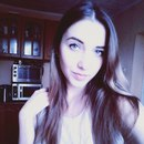 Вероника Киевская фото #20