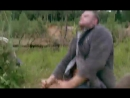 Владимир Епифанцев. Граница Таежный роман (2000)