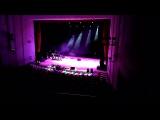 Азиза - Второе отделение. концерт