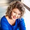 Anna Rogozhkina