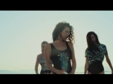 Sam Feldt x Lush &amp Simon feat. INNA - Fade Away (Official Video)