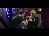 Тимати ft. L'One, Джиган, Варчун, Крэк, Карандаш - TATTOO - 720HD -  VKlipe.com