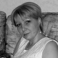 Иришка Новикова