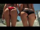 TORI BLACK JAYDEN JAMES порно звезды модели упругие жопы большие сиськи титьки попка big tits ass pornstar babe sex секс