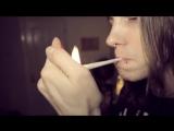 Acrania_-_The_Depopulation_Programme_(Official_Tour_Video)