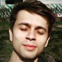 Ivan Kourilovitch