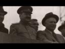 1. Никита Хрущёв. Голос из прошлого. Путь к власти