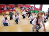 Dance4Life -Богданович