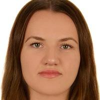 Аватар Натальи Дыхнэ