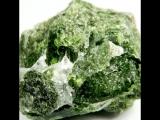 кристаллический транс