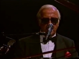 George Shearing - Misty