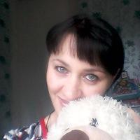Инна Журавлёва
