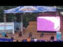 Зелёный театр (Псков)