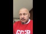 А.Кочергин: 369 - Как депутаты превращаются в скотов (13.07.2016)