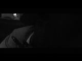 Hell's Club, Short Film
