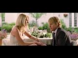 Незваные гости (2005) супер фильм 7.5/10