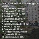 Ирина Бережная фото #2