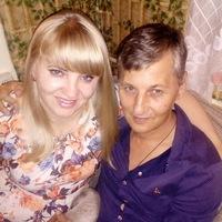 Светлана Алёхина
