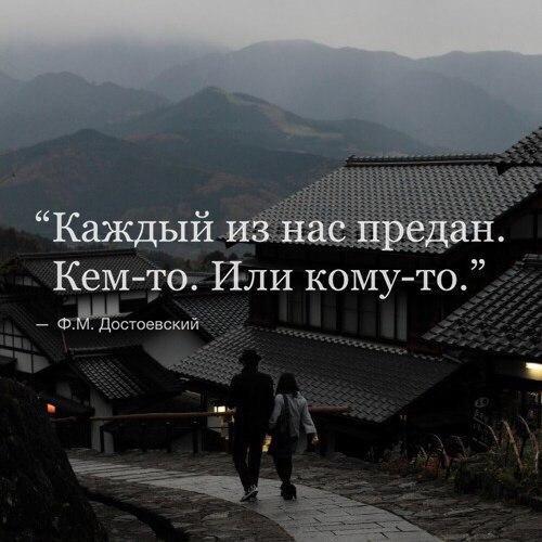 https://pp.vk.me/c637428/v637428731/160e5/jqkOX8LT5K8.jpg