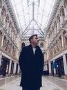 Миша Шевчук фото #10