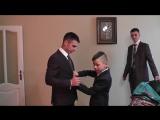 наречений Богдан--весілля в-м Стрий (Богдан & Ма