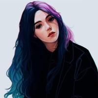 Елена Ролле
