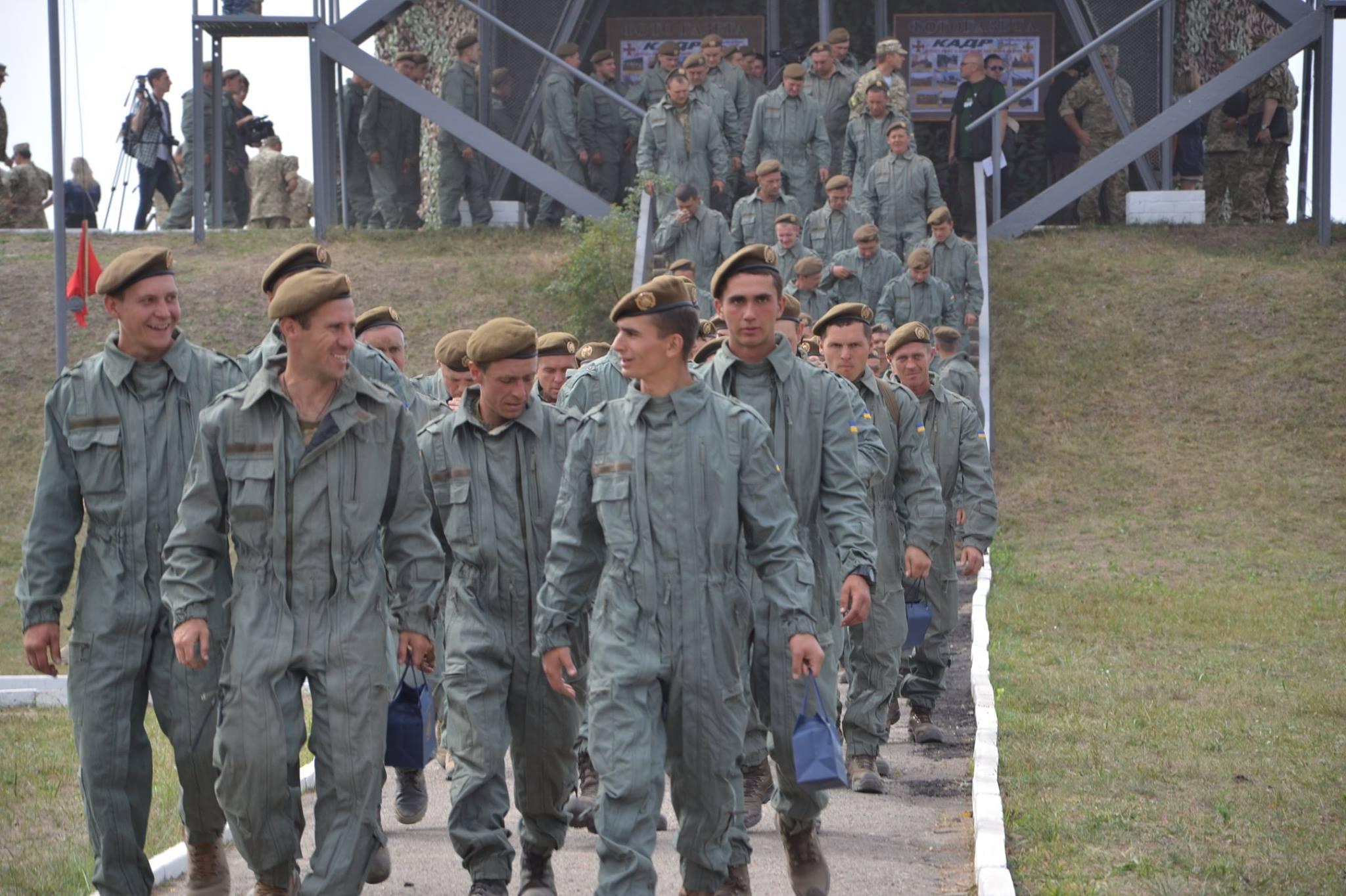 [BIZTPOL] Ukrajna - 1. WRTZKQ8UJIA