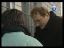 Агент национальной безопасности 5 3 серия забыть всё на канале Русский Детектив