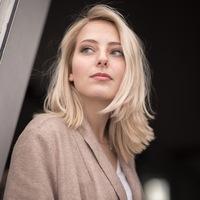 Татьяна Файбисович