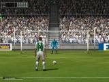 FIFA 05 (Карьера, Кордоба) - Серия #3