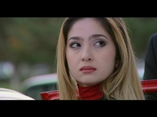 Сарвиноз 2 _ Счастье за миллион (узбекфильм на рус - 720P HD
