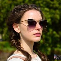 Perfectlook.com.ua | ВКонтакте